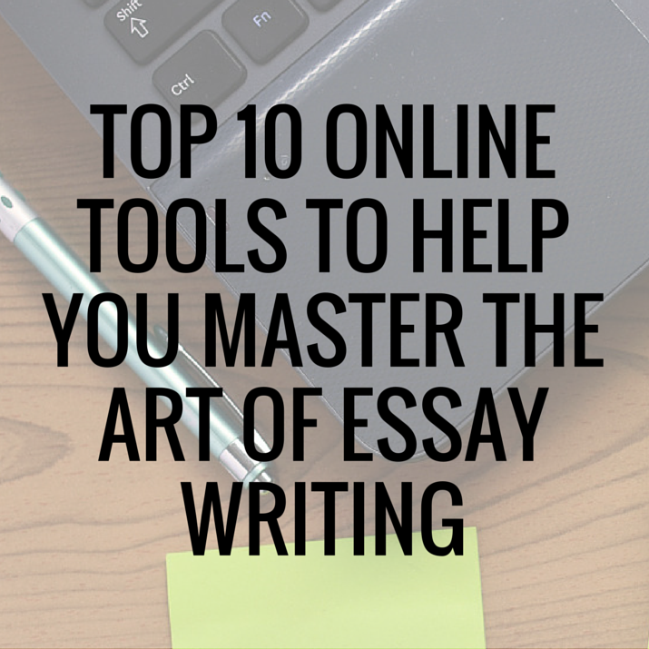 top 10 usa colleges online writers sites