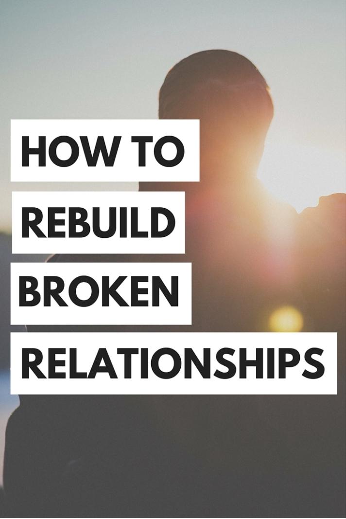 rebuild_pin
